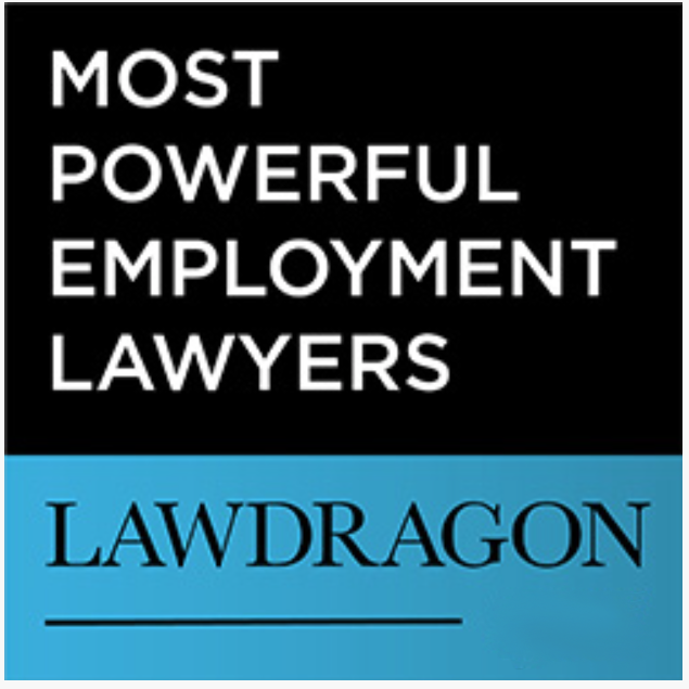 Most powerful employment lawyers lawdragon publication godwin bowman