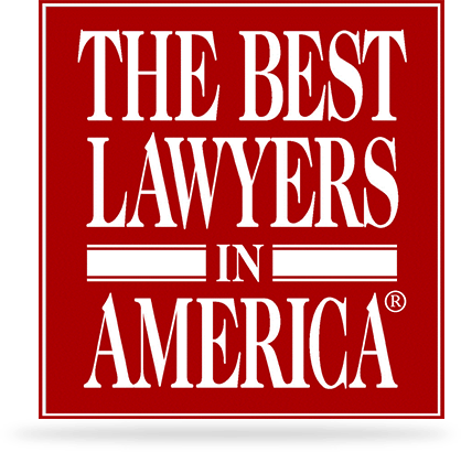 the best lawyers in america badge godwin bowman