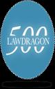 lawdragon 500